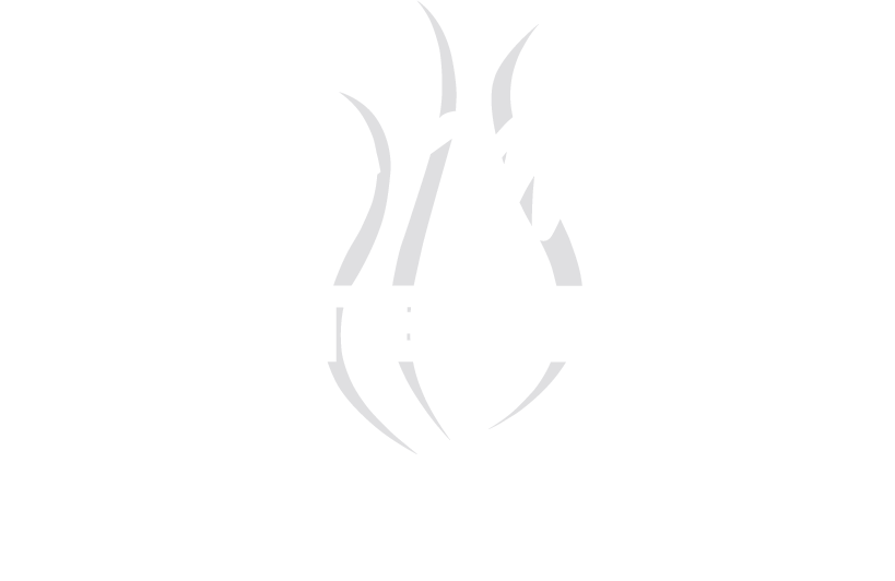 Jerry & Margie's Catering Logo